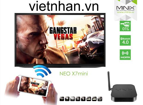 tv-box-minix-neo-x7-mini