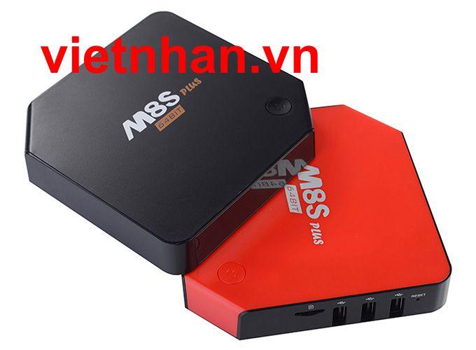 tv-box-M8s-plus s905