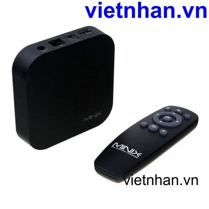 amdroid-tv-box-minix-neo-x5-mini