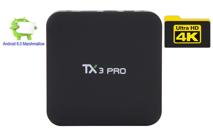 android tv box tx3 pro-add-1