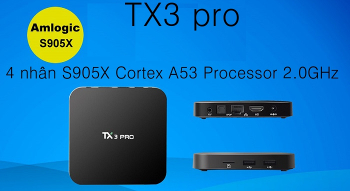 android tv box tx3 pro-01