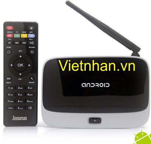 android-tv-box-tronsmart-Cs918