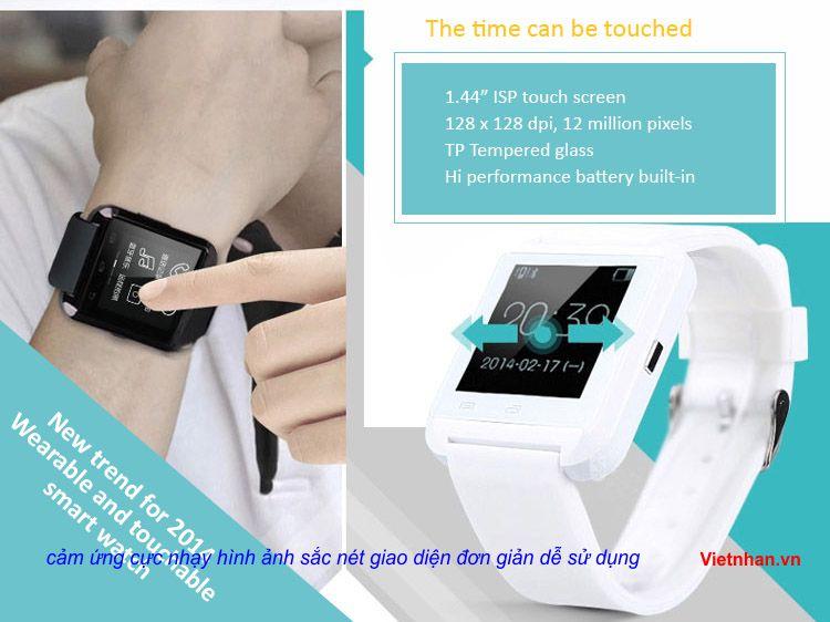 smartwatch-GV08