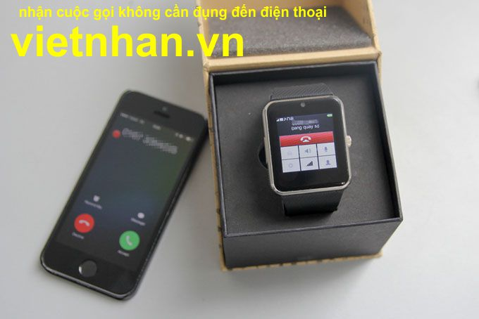 dong-ho-thong-minh-inwatch b titan