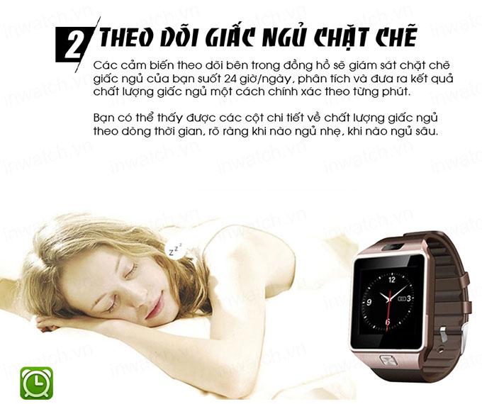 dong-ho-thong-minh-M9