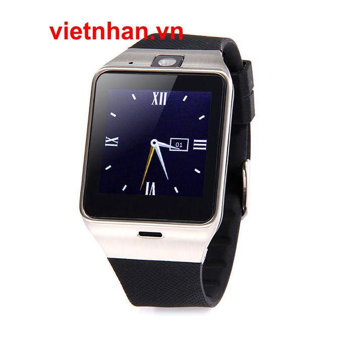 smartwatch inwatch C plus titan