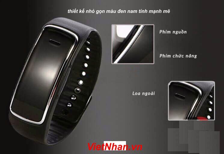 dong-ho-thong-minh-bracelet-D3