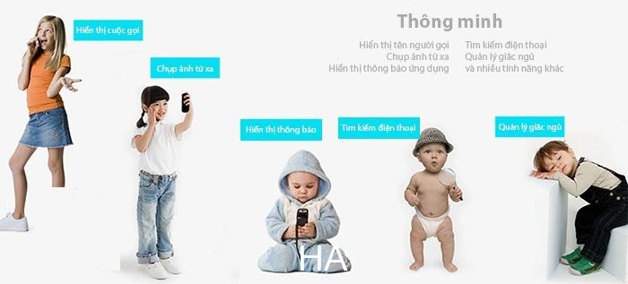 dong-ho-thong-minh-SB016