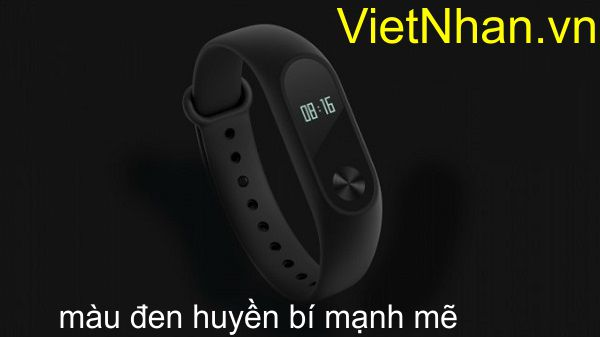 vong-deo-tay-xiaomi-miband-2