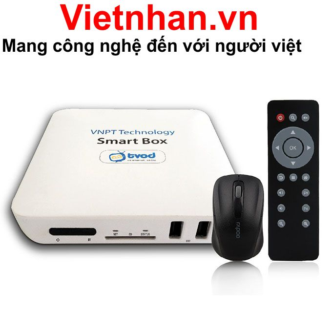 android-tv-smartbox-vnpt
