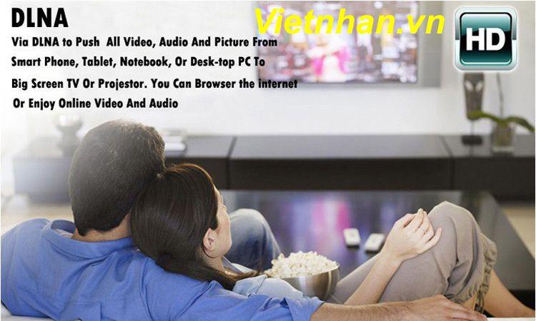 HDMI-Miracast-PTV-series