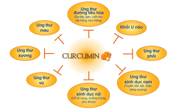 http://media.bizwebmedia.net/Sites/133828/data/upload/2015/6/curcumin.jpg?0