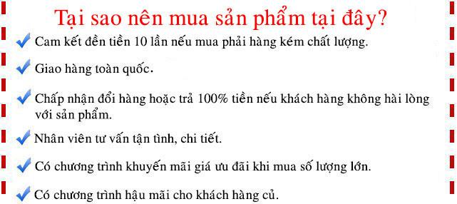 Mật Ong Rừng U Minh 06