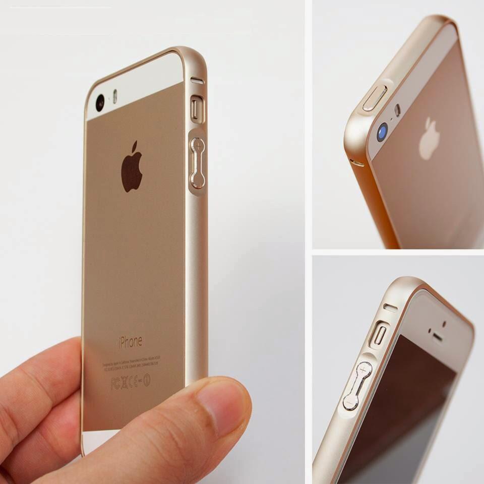 op vien iphone 5, 5s gia iphone 6