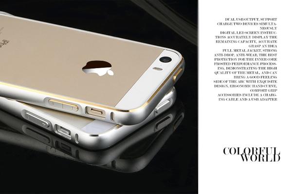 op vien nhom iphone 5, 5s gia iphone 6