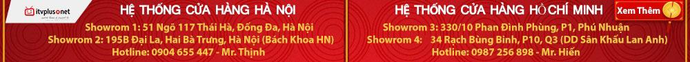 Hướng dẫn sử dụng camera HD NVR KIT 720P có dây - 147514