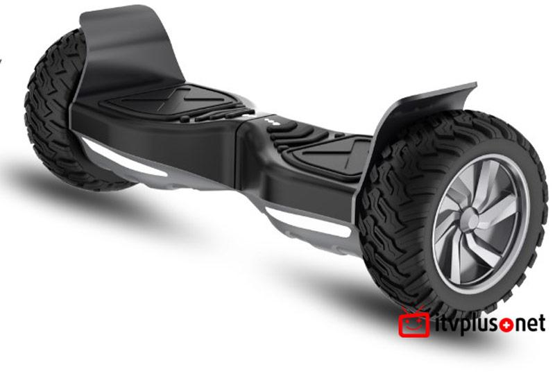 xe điện cân bằng chất lượng cao