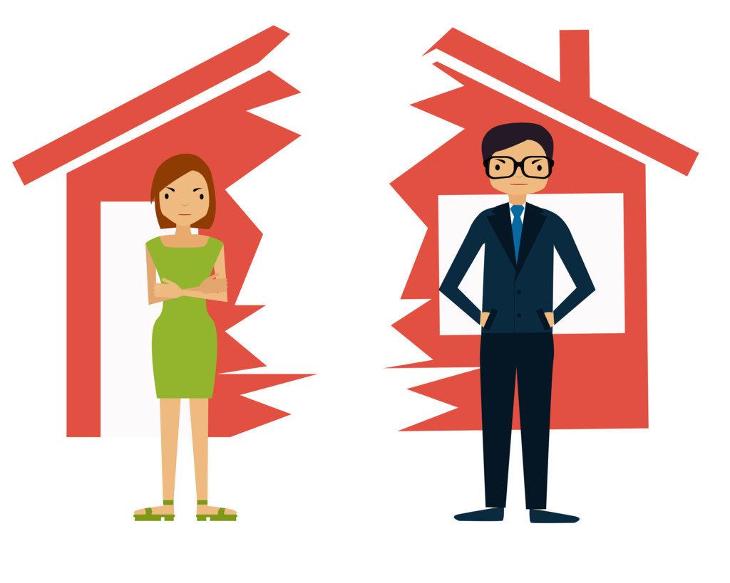 Tư vấn luật hôn nhân và gia đình