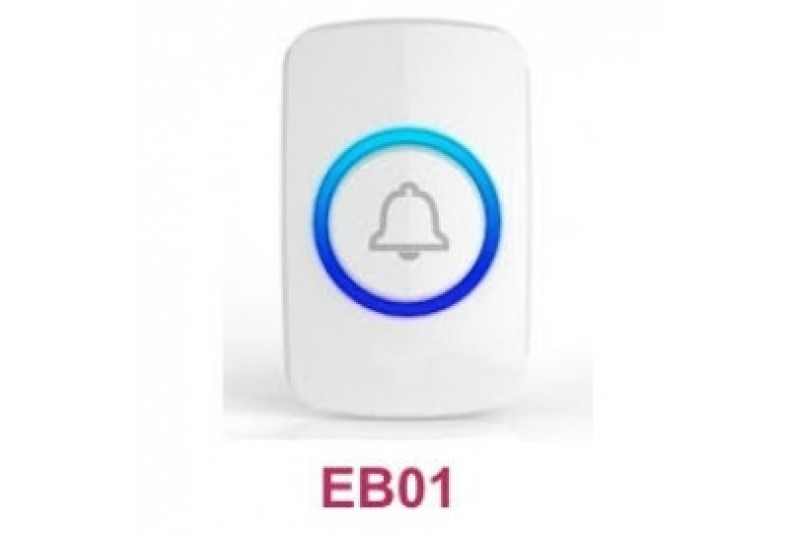 EB01 | eb01