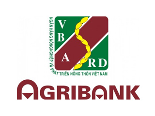 Image result for agribank