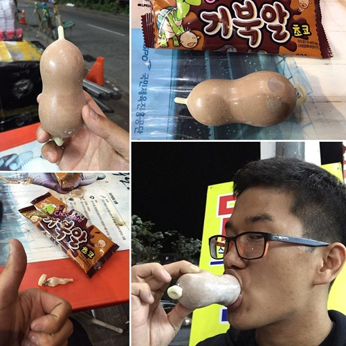 kem bao cao su