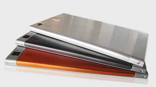 MMX K6 3G máy tính bảng nghe gọi giá rẻ