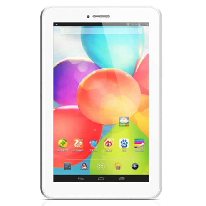 hình ảnh của Ainol Novo 7 Numy AX1 3G