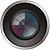 Novo NV7 camera 3G 1.3mpx