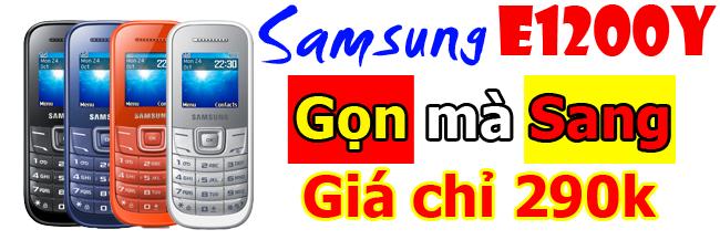 Nokia Lumia 630 giá rẻ