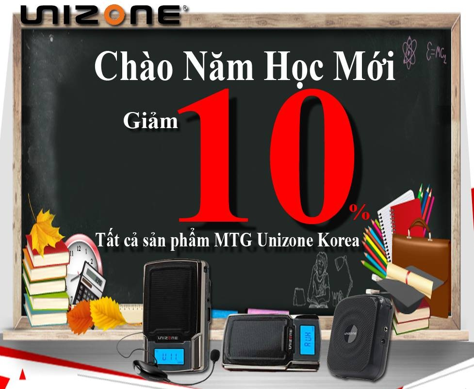 http://media.bizwebmedia.net/Sites/6457/data/upload/bai%20viet%20mcrio/popup.jpg?0