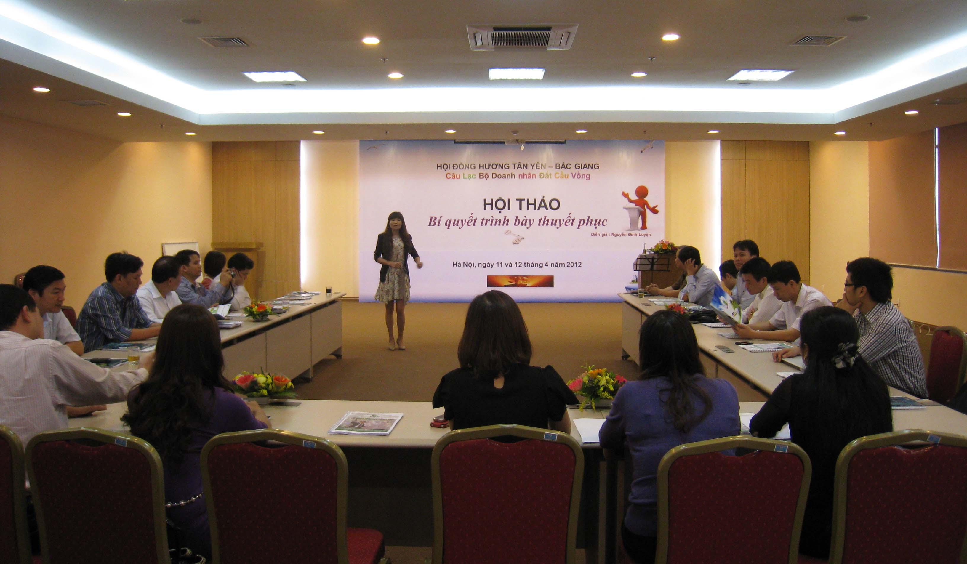 thi-truong-may-tro-giang-2015