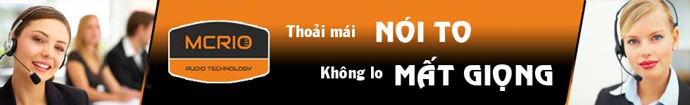thiet-bi-tro-giang-dem-su-tuoi-moi-cho-nganh-giao-duc