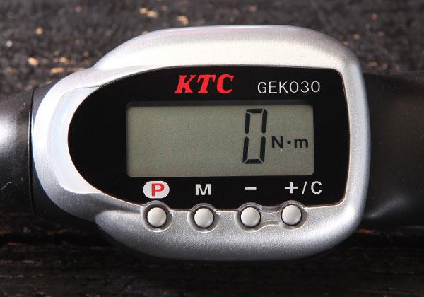 Cân lực hiện số, cân lực đồng hồ điện tử, cân lực lực điện tử KTC Nhật