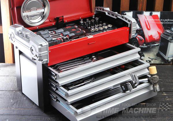 Bộ dụng cụ KTC SK3650EZ, bộ dụng cụ KTC Nhật, bộ dụng cụ nhập khẩu,