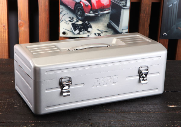 An Khánh cung cấp hộp đựng dụng cụ KTC, KTC EK-3, hộp dụng cụ chuyên dùng
