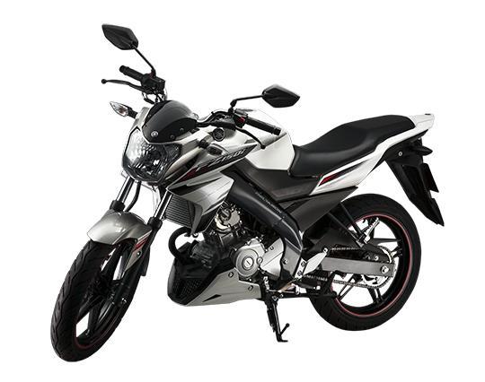 Yamaha FZ150i, xe Yamaha Naked Bike 150cc,