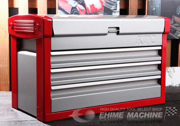 Bộ dụng cụ KTC SK3650E, bộ dụng cụ KTC Nhật, bộ dụng cụ nhập khẩu,