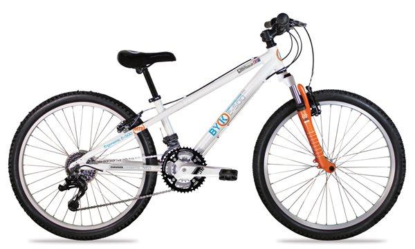 Dụng cụ sửa xe đạp, tools for bikes, dụng cụ cho xe đạp, dụng cụ sửa chữa xe đạp