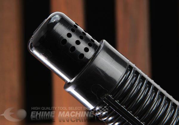 Máy đánh bóng nhập khẩu, Shinano SI-2405, máy đánh bóng tác động đơn, máy đánh bóng 6 inch