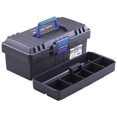 Hộp đựng đồ, hộp nhựa đựng dụng cụ TOYO, hộp dduwjjng dùng cụ sửa chữa, TOYO TFP-395