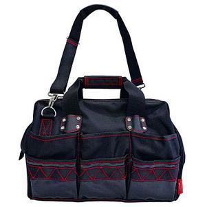Túi vải đựng dụng cụ Marvel, Marvel MTB-3B, túi đựng đồ nghề, túi đựng dụng cụ Marvel