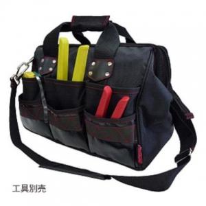Túi đựng dụng cụ, túi đựng kìm búa tô vít, túi đựng đồ, MTB-3B, Marvel MTB-3B