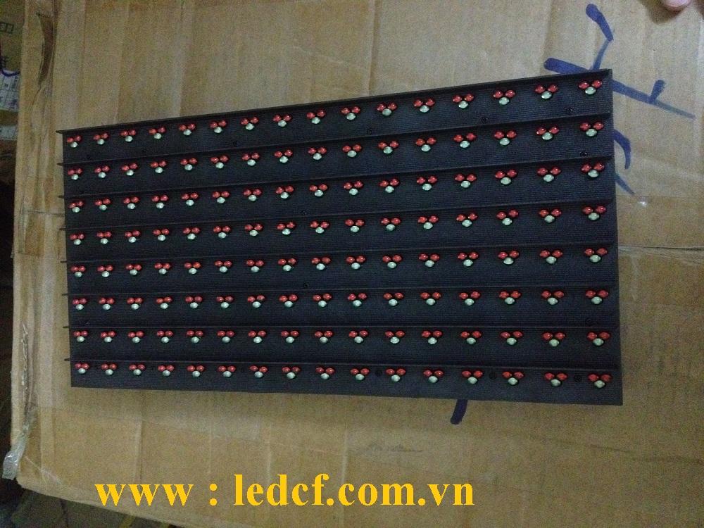 LED ma trận P16