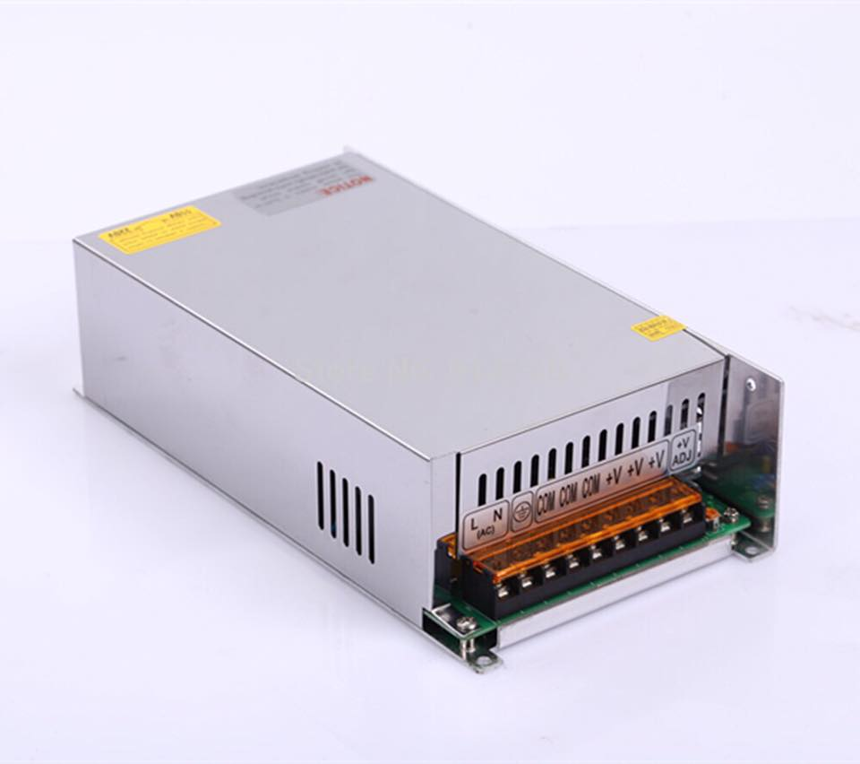 nguon-led-12v-40a