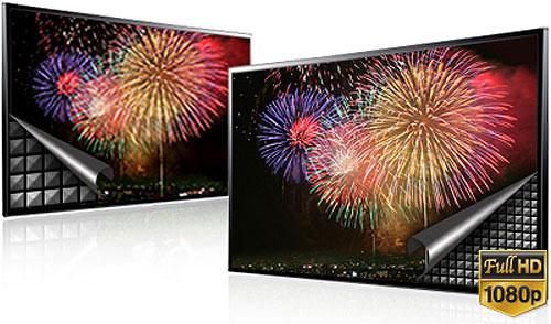 Mua tv ở đâu tốt? TIVI LED SAMSUNG UA32J5500AKXXV smart tivi