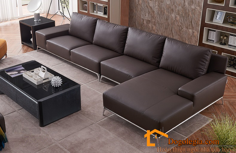sofa giá rẻ tại hà nội