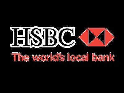 Mua Yến Sào Khánh Hòa thanh toán qua thẻ ngân hàng HSBC