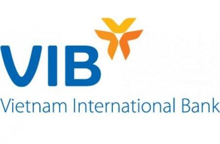 Mua Yến Sào Khánh Hòa thanh toán qua thẻ ngân hàng VIB