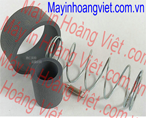 http://mayinhoangviet.com.vn/lo-cuon-giay-may-in-epson-t50-t60-epson-1390-epson-l1300-l1800/a1370931.html