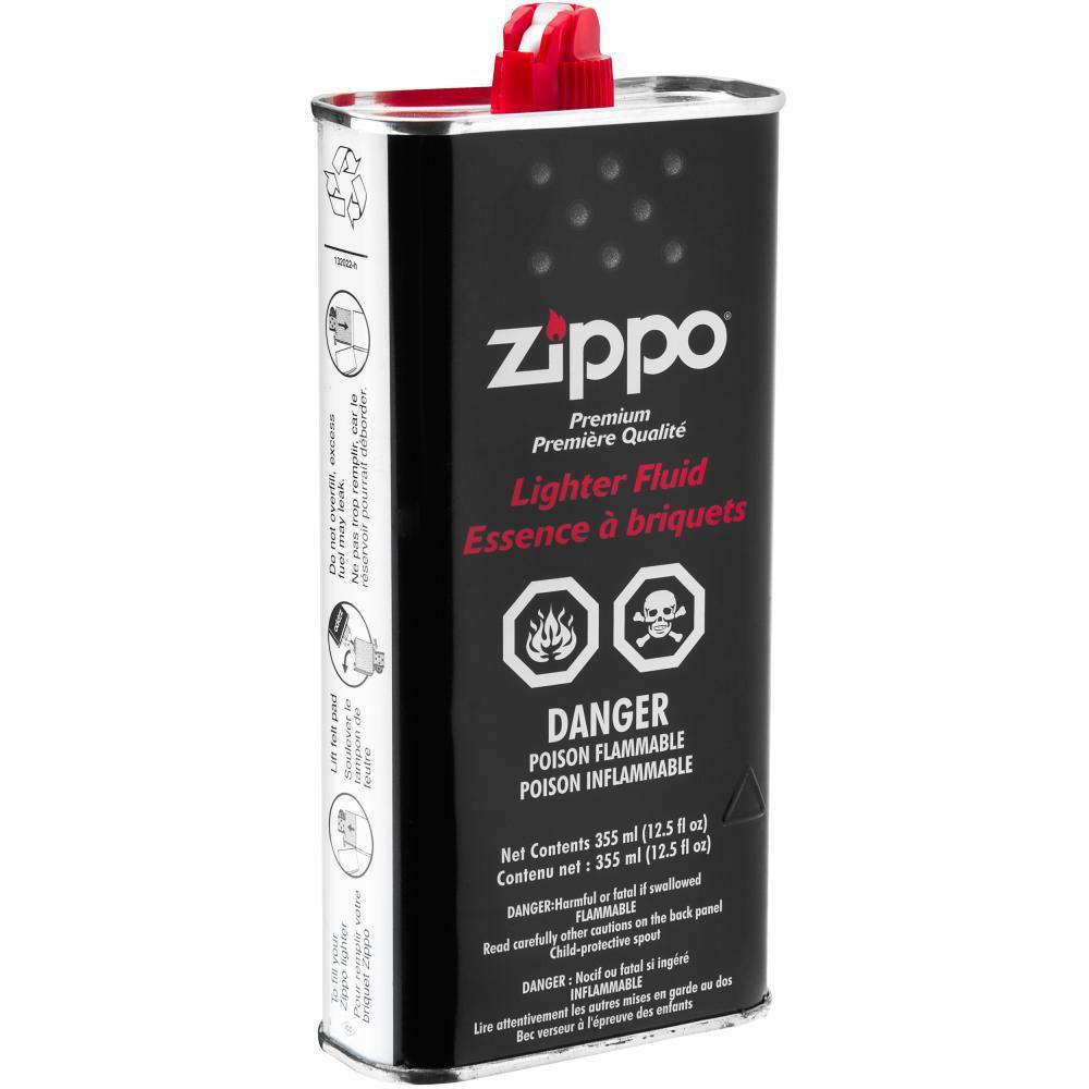 binh-xang-thom-do-bat-zippo-1